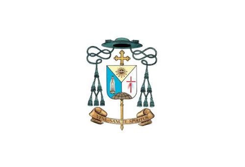 biskup_elcki