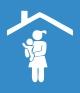 dom_samotnej_matki