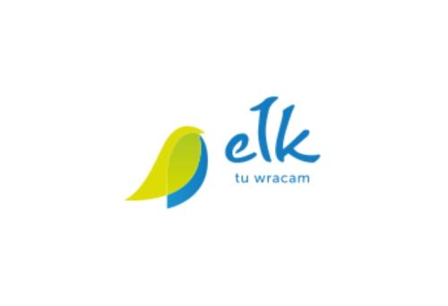 elk_tu_wracam