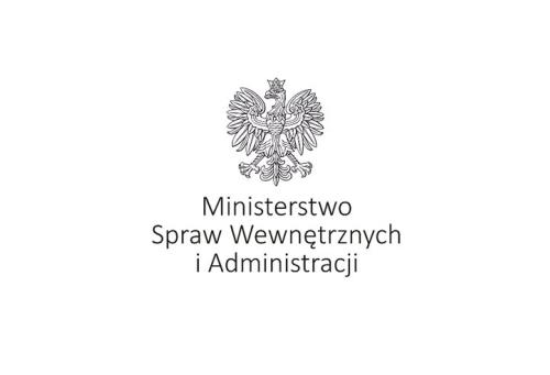 ministerstwo_spraw_wewnetrznych