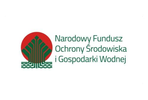 narodowy_fundusz_ochrony_srodowiska