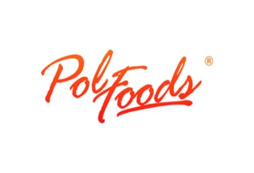 polfoods