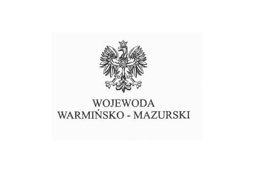 wojewoda_warminsko_mazurski