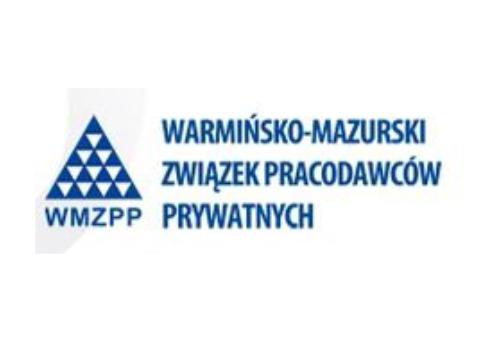 zwiazek_pracodawcow