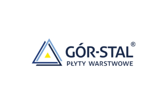gorstal
