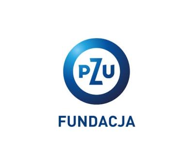 pzu_fundacja
